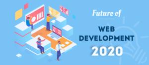בניית אתרים 2020